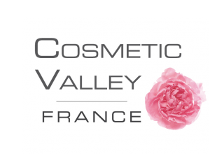 France Cosmetic Valley