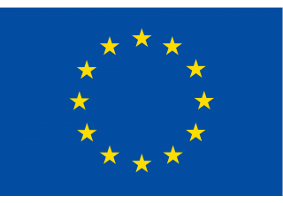 Journée d'information programme européen Horizon 2020