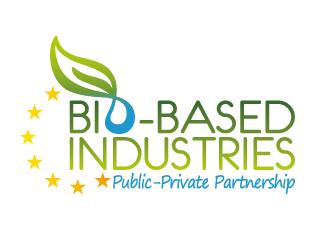 Appels à projets BBI Europe