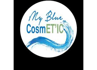 La cosmétique marine : MyBlueCosmET-IC 10 au 12 mars 2021