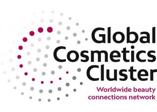 賀!全球化粧品聯盟(GCC)創立!台灣麗谷產業創新聯盟(TBV)成為跨國聯盟組織的創始會員!